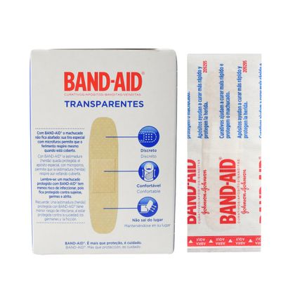 5308-Band-Aid-2