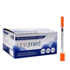 004093-Seringa-de-Insulina-1