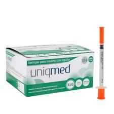 004098-Seringa-de-Insulina-1