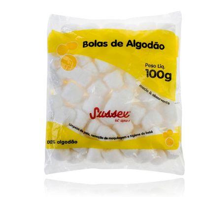 5401-Algodao-Bola-1