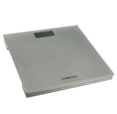 I020000-Balanca-iHealth-Scale-1