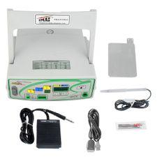 BP-100D-Bisturi-Eletronico-Emai-1