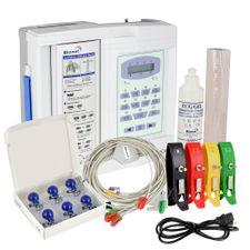 I00056-Eletrocardiografo-12-Canais-1
