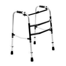 3101-Andador-de-Aluminio-1