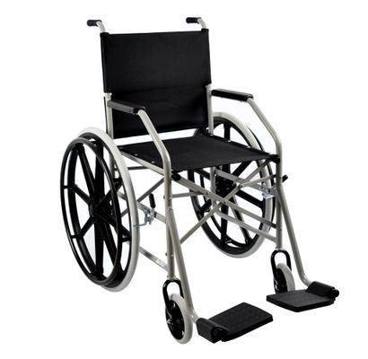 3301-Cadeira-de-Rodas-1