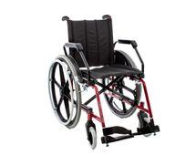 3302-Cadeira-de-Rodas-1