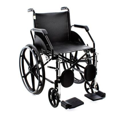 3303-Cadeira-de-Rodas-1