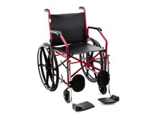 3305-Cadeira-de-Rodas-1
