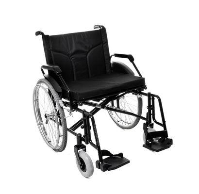 3310-Cadeira-de-Rodas-1