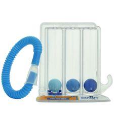 RE1002-Exercitador-Respiratorio-1