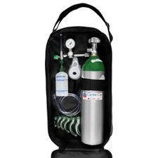 OX0015-Kit-Oxigenio-Portatil-3-Litros-1