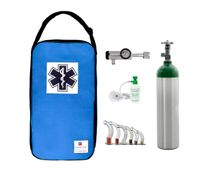 OXI304-kit-oxigenio-3l-click-1