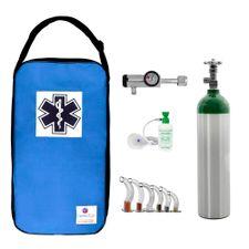 OXI304-kit-oxigenio-3l-click-1