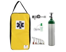 OXI306-kit-oxigenio-3l-click-1