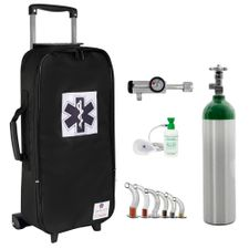 OXI3P-kit-oxigenio-3l-rodinhas-click-1
