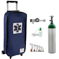 OXI3M-kit-oxigenio-3l-rodinhas-click-1
