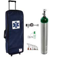 OXI5M-kit-oxigenio-5l-rodinhas-click-1