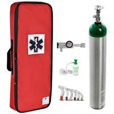 OXI505-kit-oxigenio-com-bolsa-5l-click-1