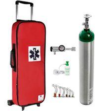 OXI5VE-kit-oxigenio-5l-click-1