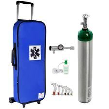 OXI5R-kit-oxigenio-5l-royal-click-1