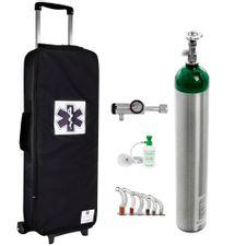 OXI5P-kit-oxigenio-5l-click-1