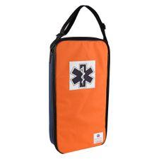 BOLSA01-bolsa-para-cilindro-3l-azul-laranja-1