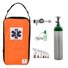OX0018-kit-oxigenio-3-litros-click-4