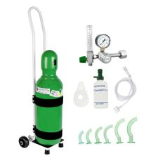 4551-Kit-Oxigenio-Portatil-7-Litros-1
