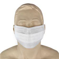 79114-mascara-descartavel-tripla-neve-1