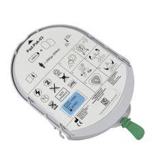 Cartucho-Eletrodos-com-Bateria-PadPack-Adulto-HeartSine