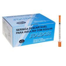 Seringa-de-Insulina-1-ml-com-Agulha-8-x-030mm-Solidor-Caixa-100-Unidades