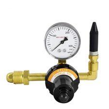 Regulador-de-Pressao-Helio-300-sem-manopla-Gas-Helio