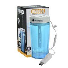 Umidificador-de-Ar-Portatil-Incoterm-UMD030-Azul