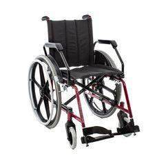 Cadeira-de-Rodas-Cantu-Plus