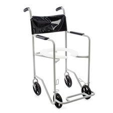 Cadeira-de-Rodas-para-Banho-Pop-Ri