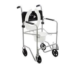 Cadeira-de-Rodas-para-Banho-BR-Sanitario