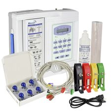Eletrocardiografo-12-Canais-CardioCare-2000-Bionet