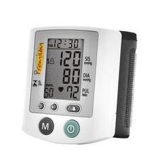 Aparelho-de-Pressao-Digital-de-Pulso-Automatico-Premium-RS-380