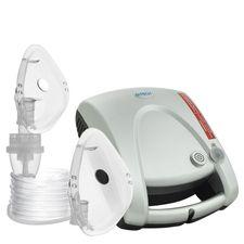 Nebulizador-G-Tech-Nebcom-V-Prata