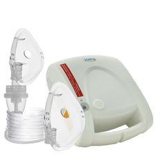 Nebulizador-G-Tech-Nebcom-V-Branco