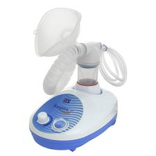 Inalador-Ultrassonico-Respiramax-NS