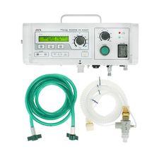 Respirador-Microtak-920-Ventilador