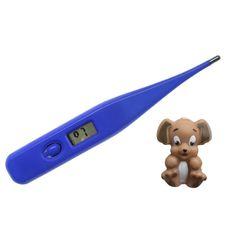 Termometro-Kids-com-Bichinho-e-Display-de-Cristal-Liquido---Azul