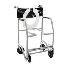 Cadeira-de-Rodas-para-Banho-Big