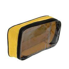 Bolsa-para-Kit-Primeiros-Socorros-Amarela