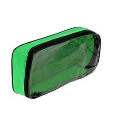 Bolsa-para-Kit-Primeiros-Socorros-Verde