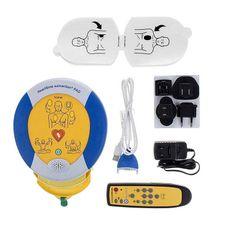 Desfibrilador-Samaritan-PAD-Trainer-HeartSine