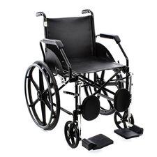 Cadeira-de-Rodas-1016