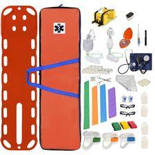 Kit-Cipa-Completo-com-Prancha-Vermelha-Capa-Azul-e-Laranja