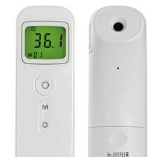 Termometro-Digital-de-Testa-E127